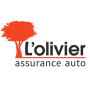 Logo L'Olivier