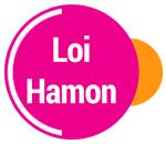 loi Hamon