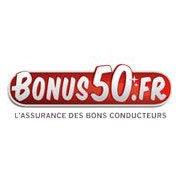 logo Bonus50