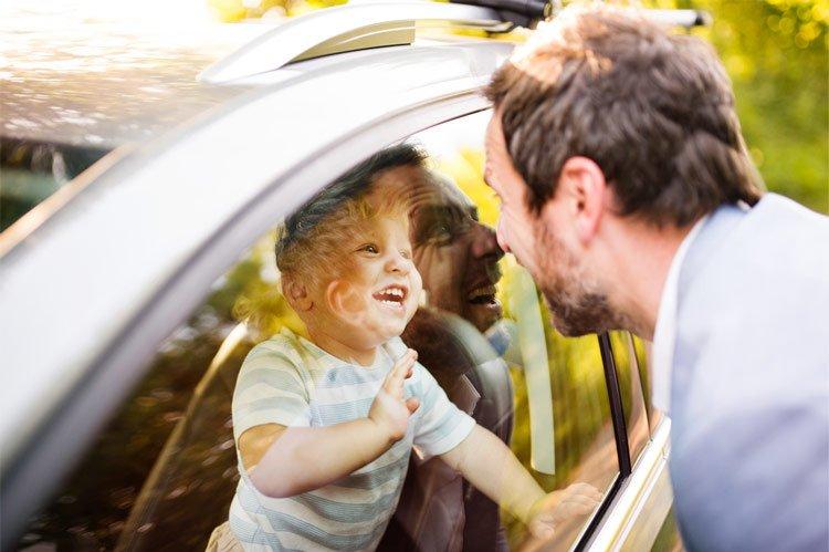 assurance auto famille pas her
