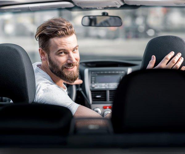 assurance auto première voiture