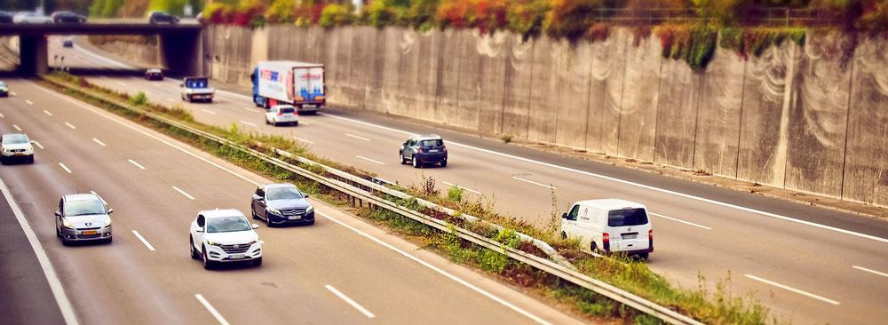 controle automatique defaut assurance auto